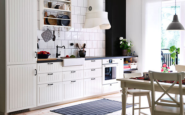 Ikea Haggeby Amazing Ikea Sektion Cabinet Drawer Front White With